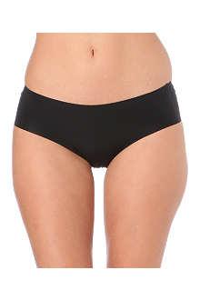 WACOAL Edgewise bikini briefs