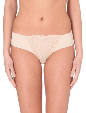 WACOAL Simply Sultry hipster briefs