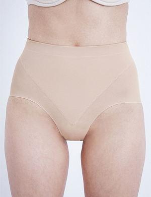 WACOAL Beauty Secret summer slimming briefs