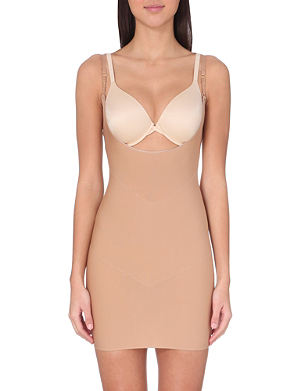 WACOAL Beauty Secret Skin-Shaping dress