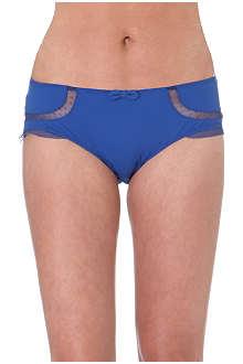 PRINCESSE TAM TAM Espionne shorts