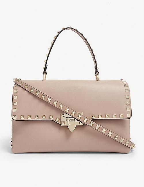 648e538366d1 VALENTINO - Shoulder bags - Womens - Bags - Selfridges