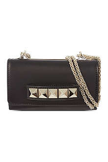 VALENTINO Va va voom shoulder bag