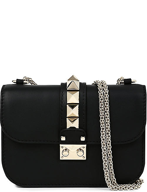 Womens Designer Bags - Clutch bags & more | Selfridges