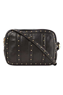 VALENTINO Studded camera bag