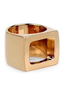 CHLOE Daria ring