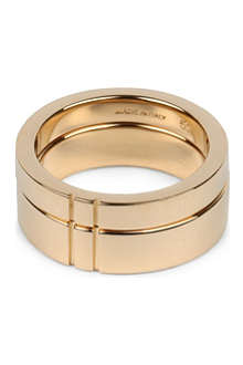 CHLOE Bandages ring