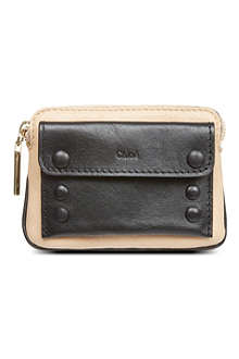 CHLOE Alice purse