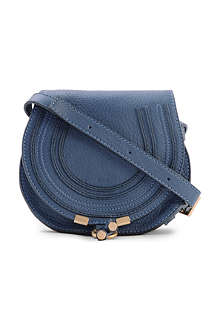 CHLOE Marcie mini satchel