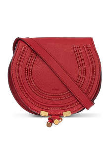 CHLOE Small Marcie bag