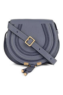 CHLOE Marcie satchel small