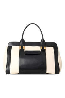 CHLOE Alice shoulder bag