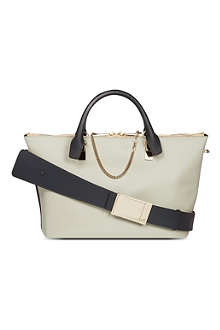CHLOE Baylee medium tote