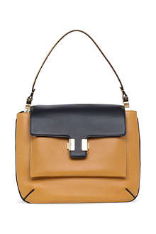 CHLOE Amelia shoulder bag