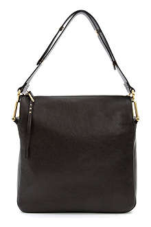 CHLOE Vanessa cross-body bag