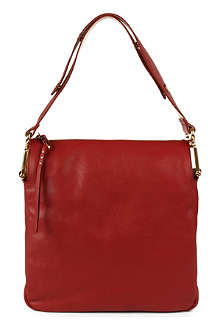 CHLOE Vanessa small cross-body bag
