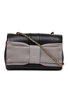 CHLOE June shoulder bag
