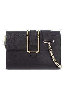 CHLOE Medium Bronte bag