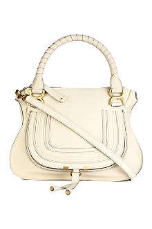CHLOE Marcie medium shoulder bag