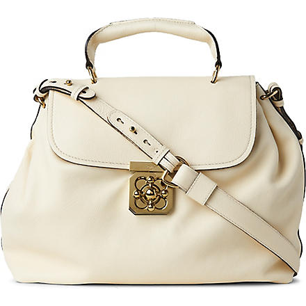 CHLOE Elsie shoulder bag