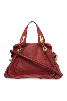CHLOE Paratay medium shoulder bag