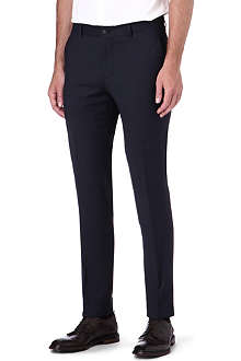 TIGER OF SWEDEN Herris slim-fit trousers