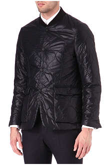 TIGER OF SWEDEN Dyron quilted jacket