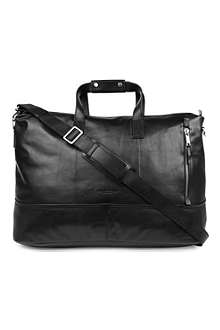TIGER OF SWEDEN Davidosi holdall