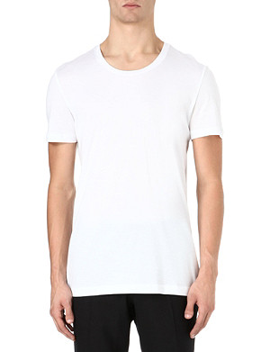 TIGER OF SWEDEN Legacy t-shirt