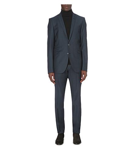 porr sweden cat suit