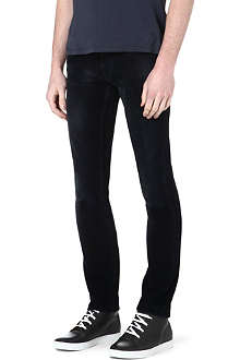 TIGER OF SWEDEN JEANS Sharp slim-fit skinny jeans