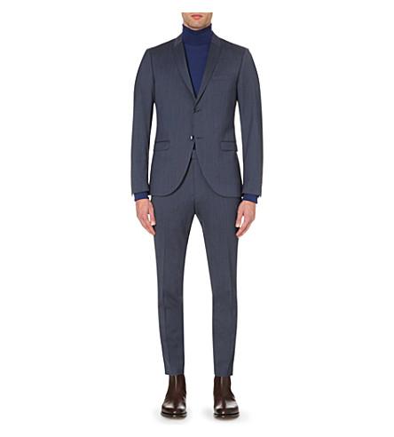 eskorttjejer stockholm cat suit