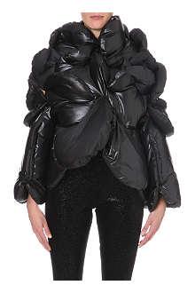 JUNYA WATANABE Padded jacket