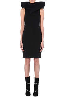 GARETH PUGH Abito sleeveless cotton dress