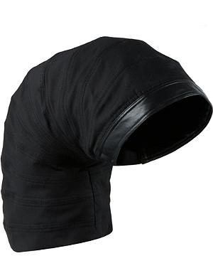 RICK OWENS Predator hat tube