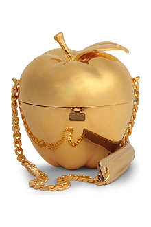 UNDERCOVER Apple handbag