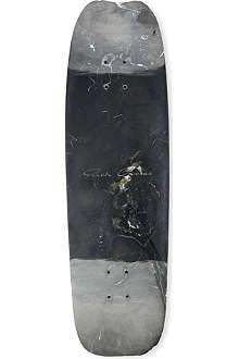 RICK OWENS Skateboard deck