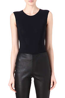 MAISON MARTIN MARGIELA Sleeveless body