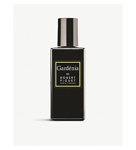 ROBERT PIGUET Gardenia eau de parfum 100ml
