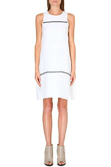 RAG & BONE McKenzie linen dress