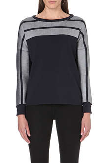 RAG & BONE Sammi jumper