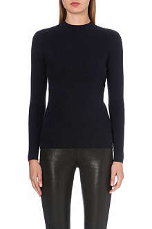 RAG & BONE Knitted Bianca jumper