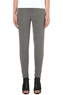 RAG & BONE Charlize knitted trousers