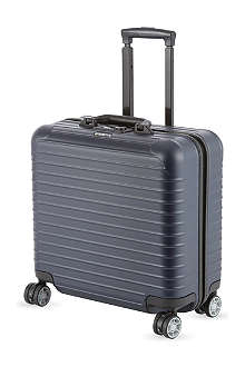 RIMOWA Salsa business four-wheel suitcase