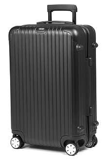 RIMOWA Salsa four-wheel suitcase 67.5cm