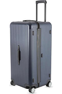 RIMOWA Salsa Sport four-wheel spinner suitcase 80cm