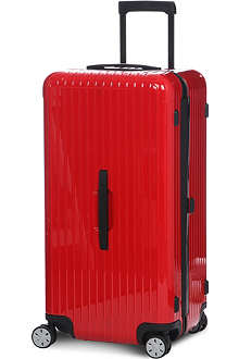 RIMOWA Salsa Sport four-wheel suitcase 80cm