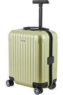 RIMOWA Salsa Air mini four-wheel spinner 44cm