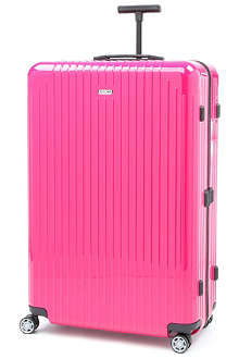 SALSA AIR Salsa Air four-wheel suitcase 81cm
