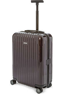 RIMOWA Salsa Air four-wheel cabin trolley 55cm